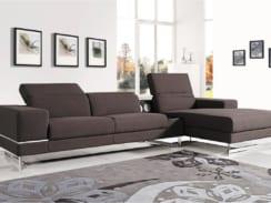 sofa-dem-lot-ni